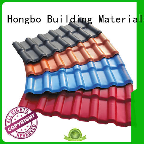 newly plastic roof tiles redwave free quote for residence