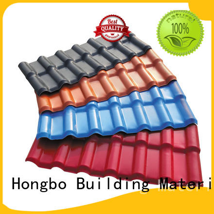 Redwave newly plastic roofing sheets order now for scenic buildings