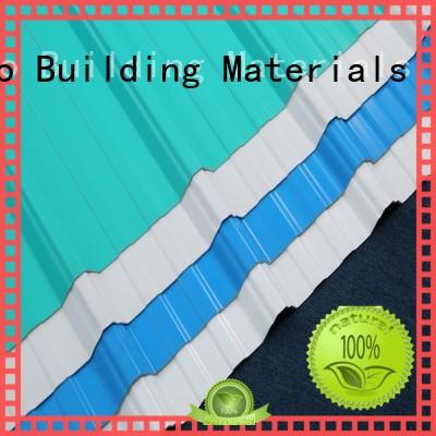 stable corrugated roofing for-sale for ocean hall