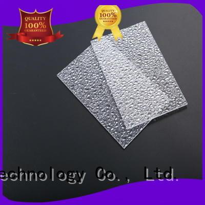 polycarbonate roofing sheets ketelong in bulk for residence