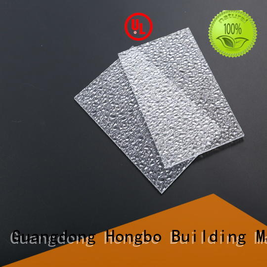 polycarbonate roof sheeting prices ketelong Redwave Brand polycarbonate roofing sheets